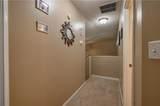 3381 Briar Ridge Way - Photo 23