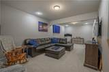3381 Briar Ridge Way - Photo 24