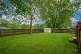 3381 Briar Ridge Way - Photo 4