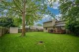 3381 Briar Ridge Way - Photo 35