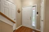 3381 Briar Ridge Way - Photo 5