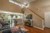 3381 Briar Ridge Way - Photo 6