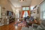 3381 Briar Ridge Way - Photo 7