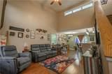 3381 Briar Ridge Way - Photo 8