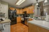 3381 Briar Ridge Way - Photo 10