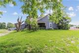 13501 River Valley Road - Photo 2
