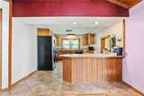 13501 River Valley Road - Photo 11