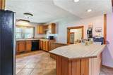 13501 River Valley Road - Photo 12