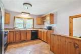 13501 River Valley Road - Photo 13