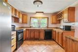 13501 River Valley Road - Photo 14