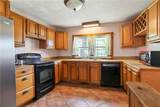 13501 River Valley Road - Photo 15