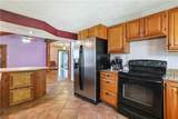 13501 River Valley Road - Photo 16