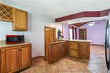 13501 River Valley Road - Photo 17