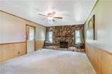 13501 River Valley Road - Photo 18