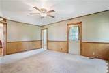 13501 River Valley Road - Photo 20