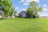 13501 River Valley Road - Photo 3