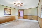 13501 River Valley Road - Photo 21