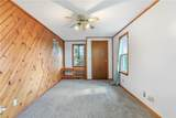 13501 River Valley Road - Photo 22