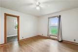 13501 River Valley Road - Photo 24
