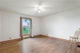 13501 River Valley Road - Photo 25