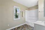 13501 River Valley Road - Photo 28