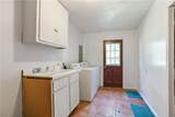 13501 River Valley Road - Photo 29