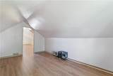 13501 River Valley Road - Photo 31