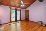 13501 River Valley Road - Photo 5