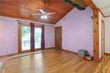 13501 River Valley Road - Photo 7