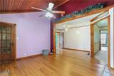 13501 River Valley Road - Photo 9