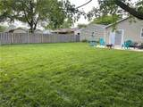 5539 Northport Drive - Photo 3