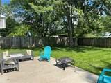 5539 Northport Drive - Photo 4