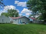 5539 Northport Drive - Photo 5
