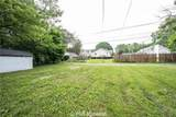 1519 Mills Avenue - Photo 21