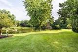 245 Royal Oak Court - Photo 38