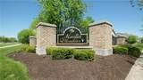 8838 New Heritage Court - Photo 41