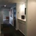 5912 16th Street - Photo 3