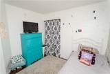 6338 Monteo Drive - Photo 50