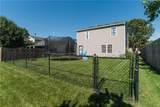 6338 Monteo Drive - Photo 58