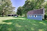 5775 County Road 350 - Photo 35