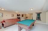 15458 Bridgewater Club Boulevard - Photo 41