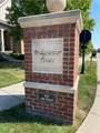 15458 Bridgewater Club Boulevard - Photo 49