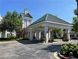 15458 Bridgewater Club Boulevard - Photo 50