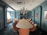15458 Bridgewater Club Boulevard - Photo 55