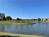 15458 Bridgewater Club Boulevard - Photo 59
