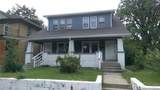 2924 Ruckle Street - Photo 1