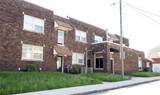 1531 Talbott Street - Photo 1