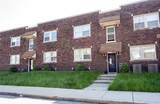 1531 Talbott Street - Photo 2