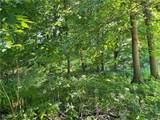 7 Wildwood Trail - Photo 6