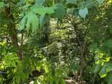 7 Wildwood Trail - Photo 7
